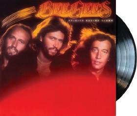 Bee-Gees-Spirits-Having-Flown-1979-Vinyl on sale