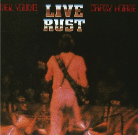 Neil-Young-and-Crazy-Horse-Live-Rust-1979-Vinyl on sale