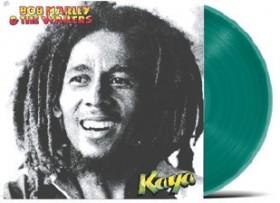 Bob-Marley-The-Wailers-Kaya-Vinyl on sale