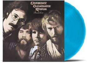 Creedence-Clearwater-Revival-Pendulum-Vinyl on sale