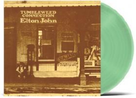 Elton-John-Tumbleweed-Connection-Vinyl on sale