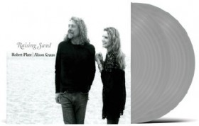 Robert-Plant-Alison-Krauss-Raising-Sand-Vinyl on sale