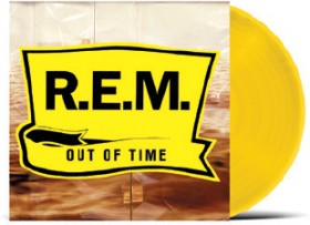 REM-Out-of-Time-Vinyl on sale
