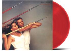 Roxy-Music-Flesh-Blood-Vinyl on sale