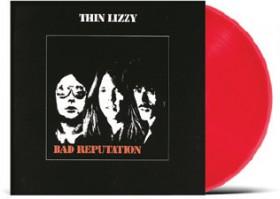 Thin-Lizzy-Bad-Reputation-Vinyl on sale