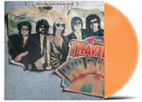 The-Travelling-Wilburys-Traveling-Wilburys-Vinyl on sale
