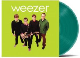 Weezer-Weezer-Vinyl on sale