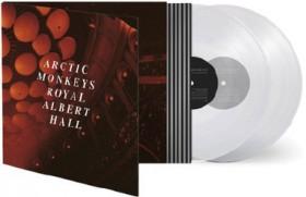 NEW-Arctic-Monkeys-Live-at-the-Royal-Albert-Hall-Vinyl on sale