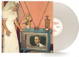 NEW-Kacy-Clayton-and-Marlon-Williams-Plastic-Bouquet-Vinyl on sale