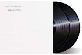 NEW-Chris-Stapleton-Starting-Over-Vinyl on sale