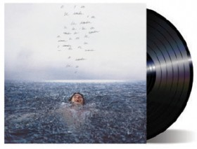 NEW-Shawn-Mendes-Wonder-Vinyl on sale