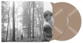 NEW-Taylor-Swift-Folklore-Vinyl on sale