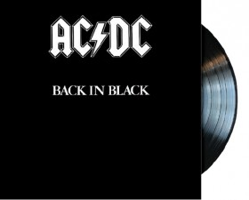 ACDC-Back-in-Black-1980-Vinyl on sale