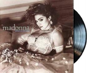 Madonna-Like-a-Virgin-1984-Vinyl on sale
