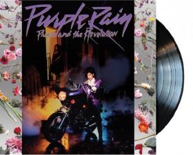 Prince-Purple-Rain-1984-Vinyl on sale