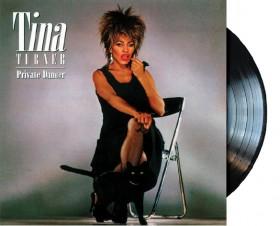 Tina-Turner-Private-Dancer-1984-Vinyl on sale