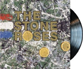The-Stone-Roses-The-Stone-Roses-1989-Vinyl on sale