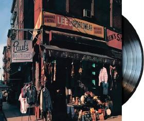 Beastie-Boys-Pauls-Boutique-1989-Vinyl on sale