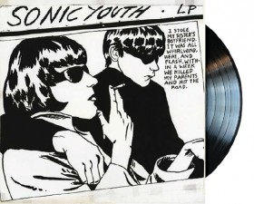 Sonic-Youth-Goo-1990-Vinyl on sale