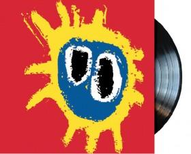 Primal-Scream-Screamadelica-1991-Vinyl on sale