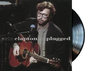 Eric-Clapton-Unplugged-1992-Vinyl on sale