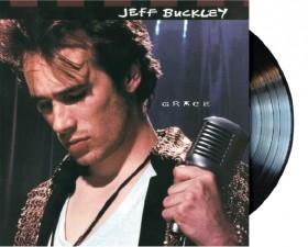 Jeff-Buckley-Grace-1994-Vinyl on sale