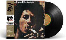 Bob-Marley-The-Wailers-Catch-A-Fire-Vinyl on sale