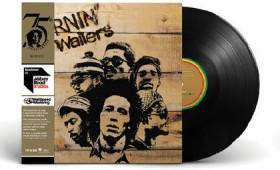 Bob-Marley-The-Wailers-Burnin-Vinyl on sale