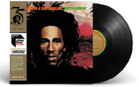 Bob-Marley-The-Wailers-Natty-Dread-Vinyl on sale