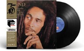 Bob-Marley-The-Wailers-Legend-Vinyl on sale