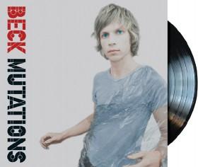 Beck-Mutations-1998-Vinyl on sale