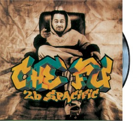 Che-Fu-2B-SPacific-1998-Vinyl on sale