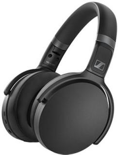 Sennheiser-HD-450BT-Wireless-Noise-Cancelling-Headphones on sale