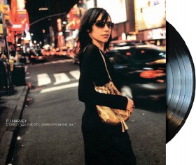 PJ-Harvey-Stories-from-the-City-Stories-from-the-Sea-2000-Vinyl on sale
