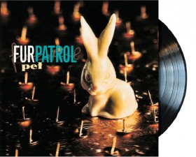 Fur-Patrol-Pet-2000-Vinyl on sale