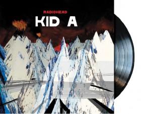 Radiohead-Kid-A-2000-Vinyl on sale