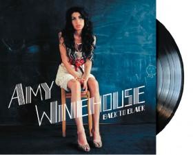 Amy-Winehouse-Back-to-Black-2006-Vinyl on sale
