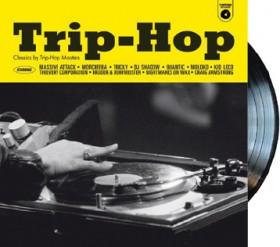 Trip-Hop-Classics-by-Trip-Hop-Masters-Vinyl on sale