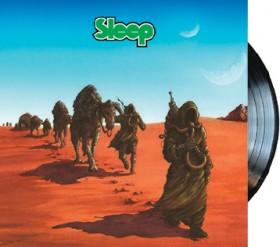 Sleep-Dopesmoker-Vinyl on sale