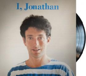 Jonathan-Richman-I-Jonathan-Vinyl on sale