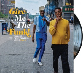 Various-Artists-Give-Me-the-Funk-Volume-3-Vinyl on sale