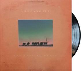 Khruangbin-Con-Todo-El-Mundo-Vinyl on sale