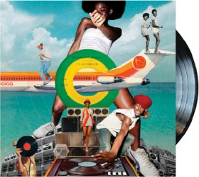 Thievery-Corporation-the-Temple-of-I-I-Vinyl on sale