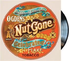 Small-Faces-Ogdens-Nut-Gone-Flake-Vinyl on sale