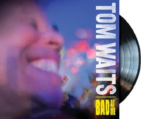 Tom-Waits-Bad-as-Me-2011-Vinyl on sale