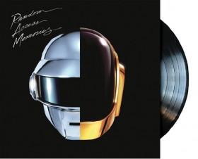 Daft-Punk-Random-Access-Memories-2013-Vinyl on sale