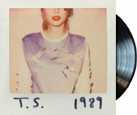 Taylor-Swift-1989-2014-Vinyl on sale