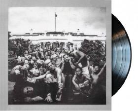 Kendrick-Lamar-To-Pimp-a-Butterfly-2015-Vinyl on sale