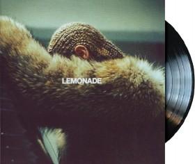 Beyonce-Lemonade-2016-Vinyl on sale