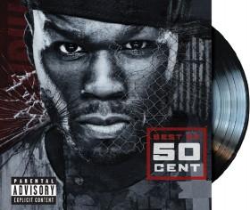 50-Cent-Best-of-2017-Vinyl on sale